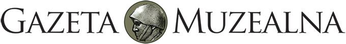 Gazeta Muzealna